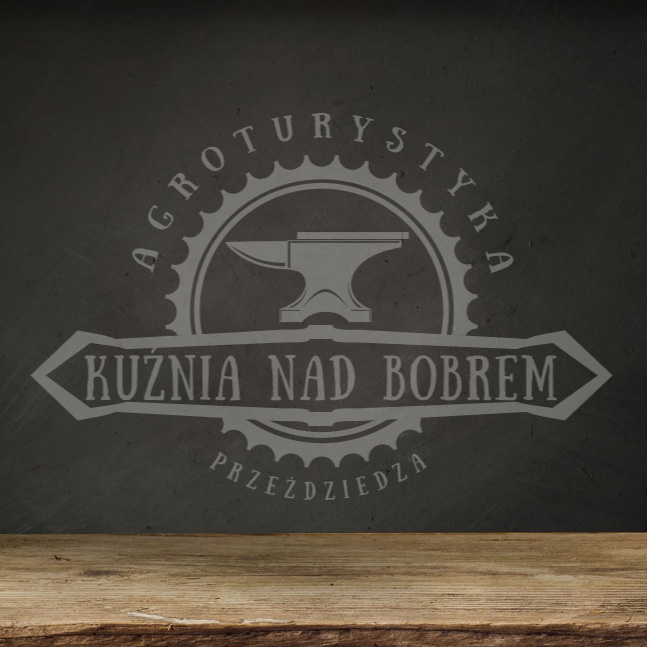 kuznia_logo.jpg