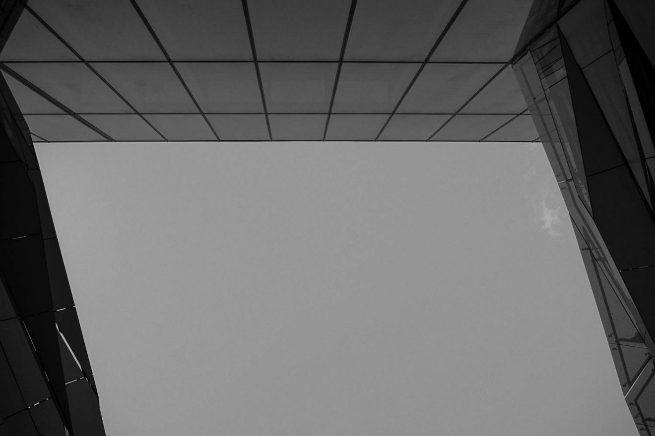 Galeria MM, Poznań