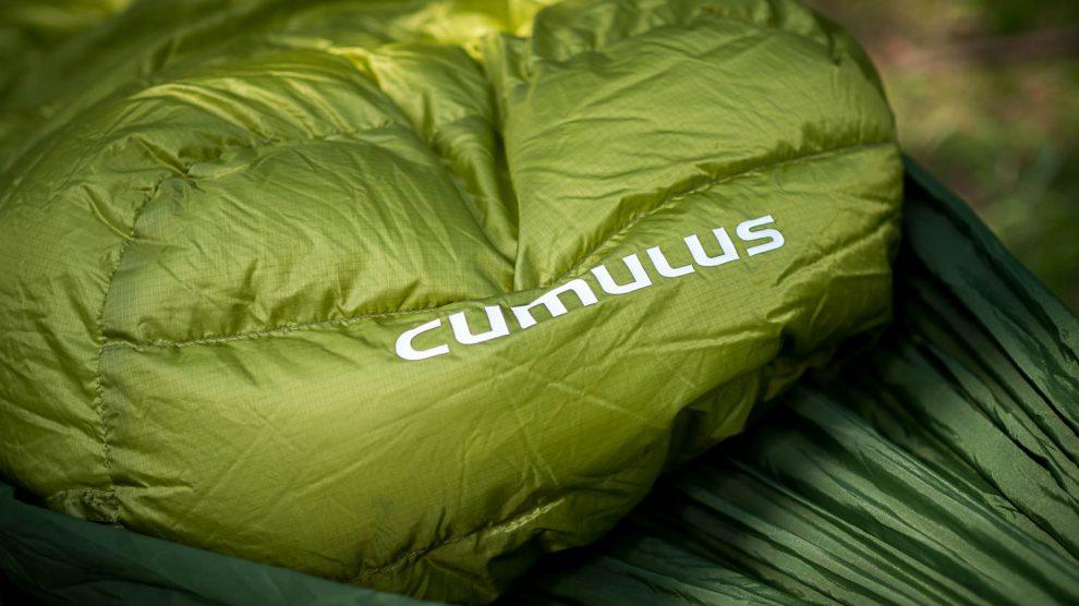 Cumulus Lite Line 300