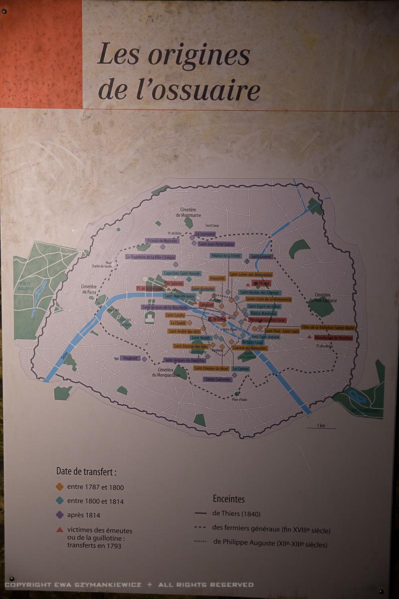 paris_catacombes_map